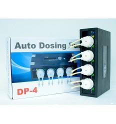 bombas dosificadoras DP4 JEBAO